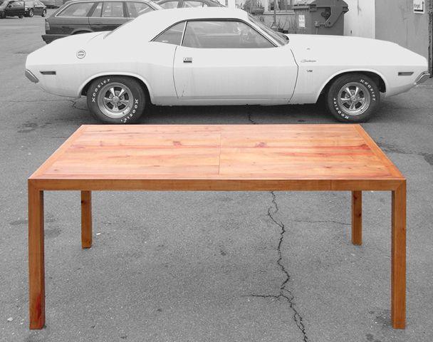tisch birne. Black Bedroom Furniture Sets. Home Design Ideas