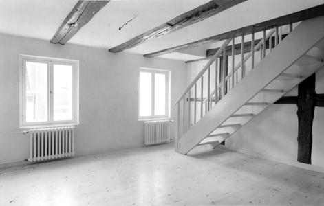 weitere treppen. Black Bedroom Furniture Sets. Home Design Ideas